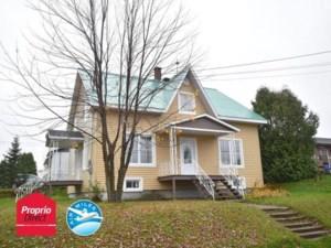 19622062 - Maison à 1 étage et demi à vendre