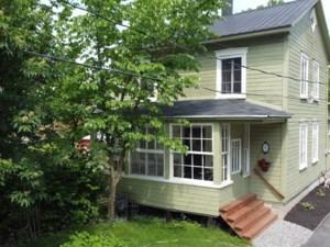 28178857 - Maison à étages à vendre