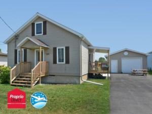 9270891 - Maison à étages à vendre