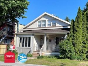 11304320 - Maison à étages à vendre