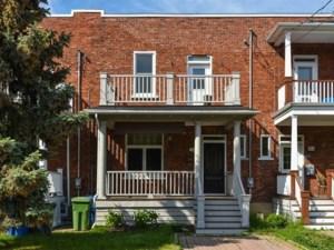 16630905 - Maison à étages à vendre