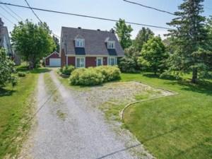 11864974 - Maison à étages à vendre