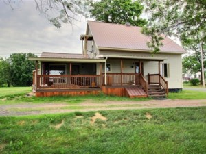 18977471 - Maison à étages à vendre