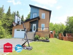 28676050 - Maison à étages à vendre