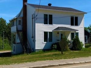 16039143 - Maison à étages à vendre