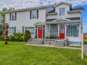 18472361 - Maison à étages à vendre