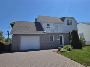 14777641 - Maison à paliers à vendre