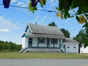 28520823 - Maison à 1 étage et demi à vendre
