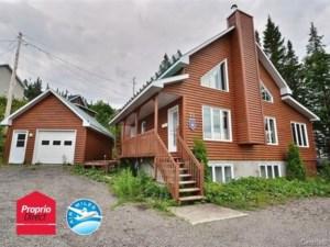 11354856 - Maison à étages à vendre
