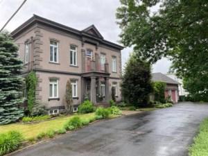 16529262 - Maison à étages à vendre
