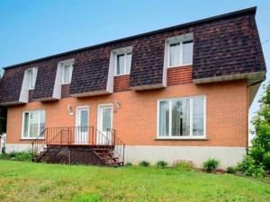 16975414 - Cottage-jumelé à vendre