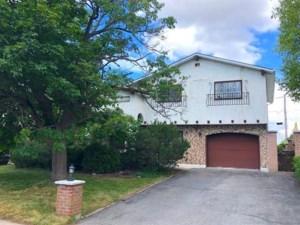 13228183 - Maison à étages à vendre