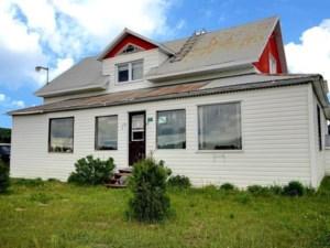 13817656 - Maison à étages à vendre