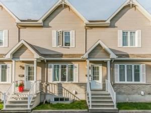 18137258 - Maison à étages à vendre
