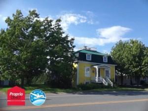 25070241 - Maison à paliers à vendre