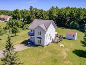 20181116 - Maison à étages à vendre