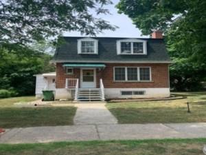 24622594 - Maison à étages à vendre
