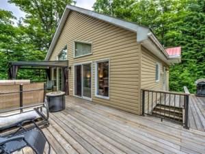 14805039 - Maison à étages à vendre