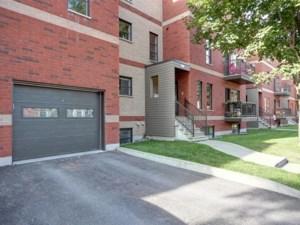 10659835 - Maison à étages à vendre
