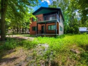16071376 - Maison à étages à vendre