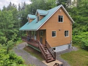 27427176 - Maison à étages à vendre