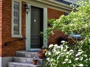 20491550 - Maison à étages à vendre