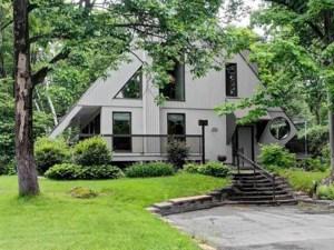15053014 - Maison à 1 étage et demi à vendre