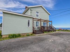 19517606 - Maison à étages à vendre