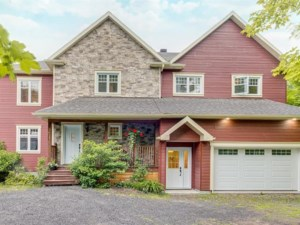 12396704 - Maison à étages à vendre