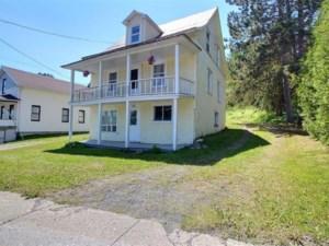 11804674 - Maison à étages à vendre