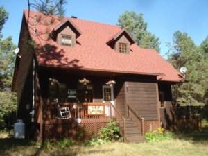 11665201 - Maison à étages à vendre