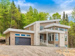 14465434 - Maison à étages à vendre