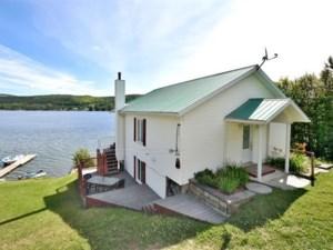 27850279 - Maison à étages à vendre