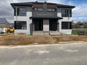 28439062 - Cottage-jumelé à vendre