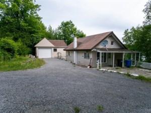24075693 - Maison à étages à vendre