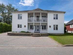 19809552 - Maison à étages à vendre