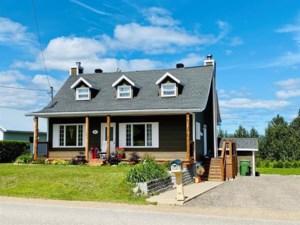 26122036 - Maison à 1 étage et demi à vendre