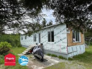24603023 - Maison mobile à vendre