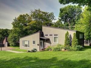 21599280 - Maison à paliers à vendre