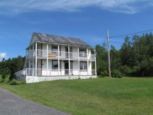 22175904 - Maison à étages à vendre