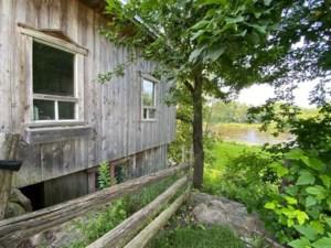 27872036 - Maison à 1 étage et demi à vendre