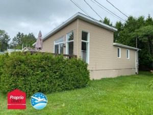 15613319 - Maison mobile à vendre