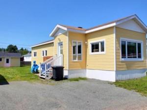 24397155 - Maison mobile à vendre