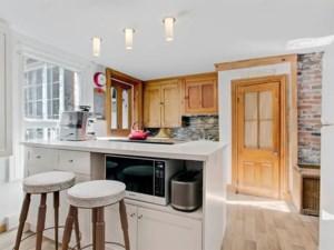 26094675 - Maison à étages à vendre