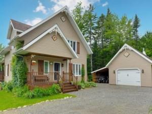 16607059 - Maison à étages à vendre