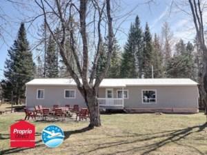 17876717 - Maison mobile à vendre