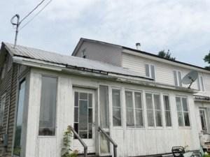 20477299 - Maison à étages à vendre