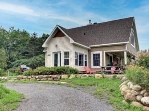 17422524 - Maison à étages à vendre
