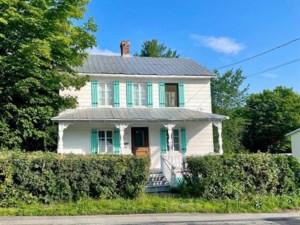 15893001 - Maison à étages à vendre