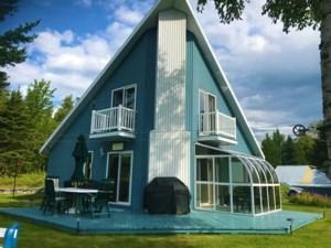21761733 - Maison à étages à vendre